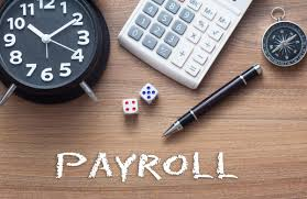 5 Payroll Mistakes Averted with a Joint Online Payroll/Time Tracking Software