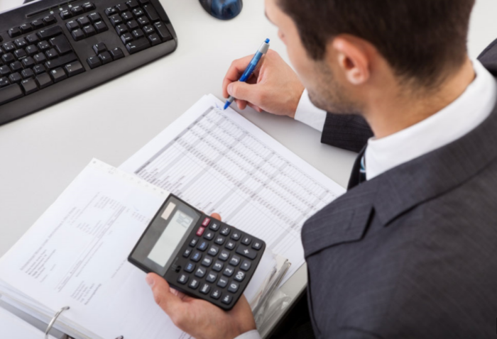 Payroll Fraud – A Big Threat and How to Avoid It